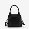 LAST MOUNTAINS BAG (black)