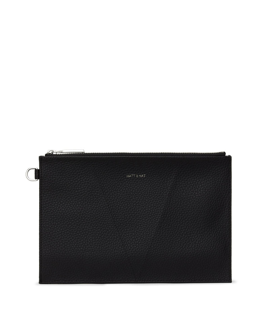 TAIKA WALLET (Black)