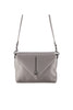 EXILE BAG LIGHT GREY