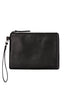 FIXATION BLACK WALLET