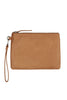 FIXATION WALLET (tan)