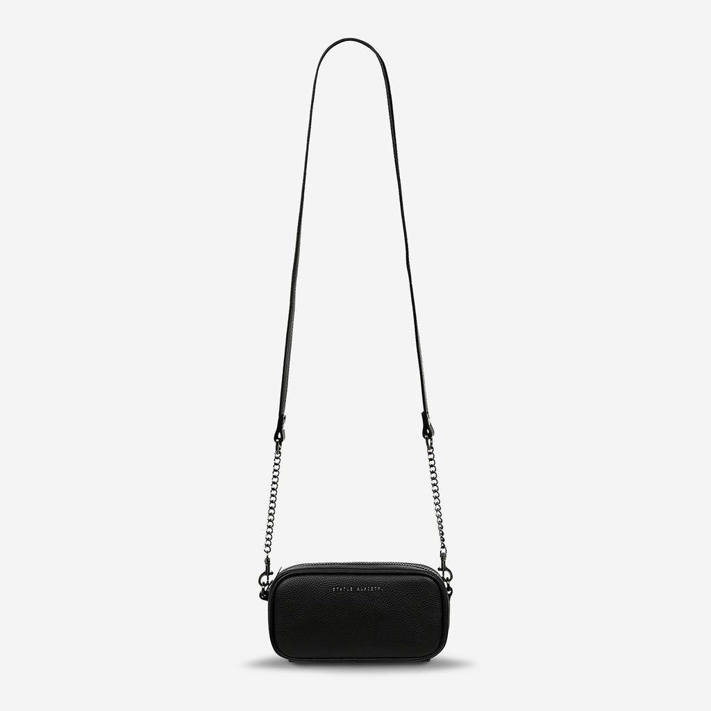 NEW NORMAL BAG (Black)