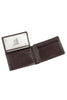 JONAH BROWN WALLET - The Meadow Bendigo - status anxiety - wallets online fashion boutique - 3