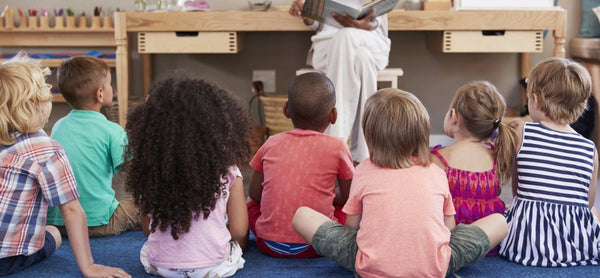A 19-Year Study Reveals Kindergarten Students With These 2 Skills Are Twice as Likely to Obtain a College Degree