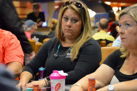 9e37b956ccb9 RG TUNICA MAIN EVENT (Day 2)  By Hook or By Crook - RunGoodGear