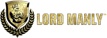 Lord Manly LLC