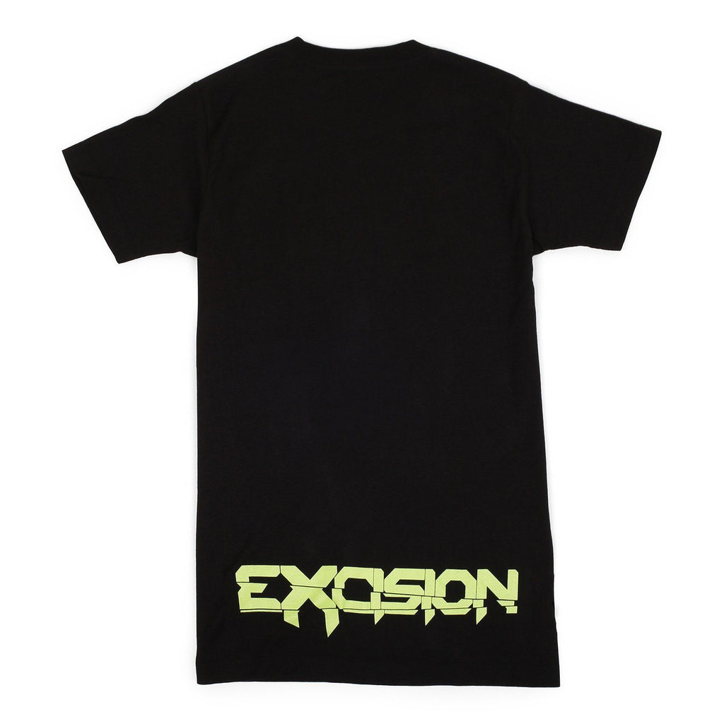 Excision X-Arms 2 Unisex T-Shirt