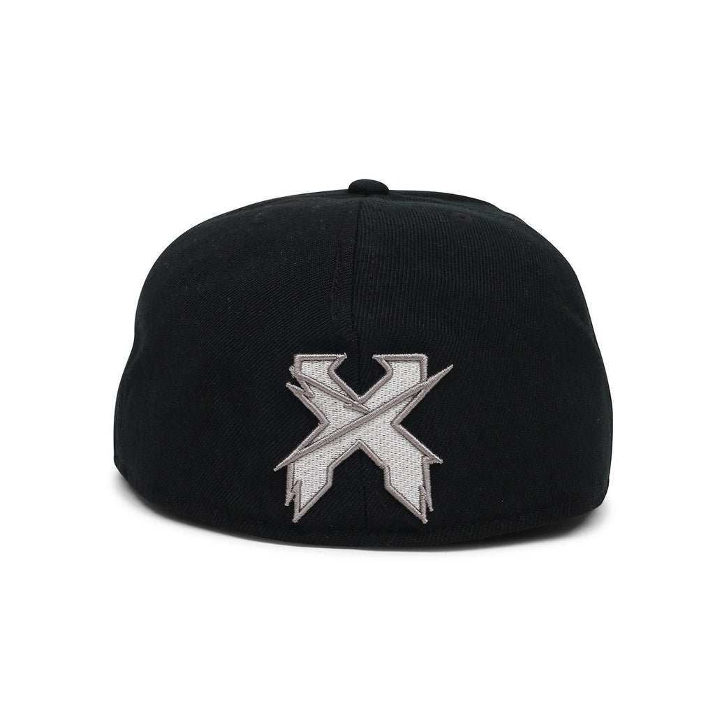 Excision ExFormer Limited Edition Fitted Hat