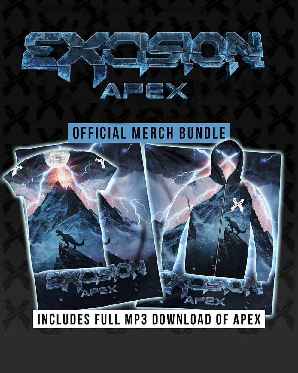 Apex 'Ultimate Bundle'