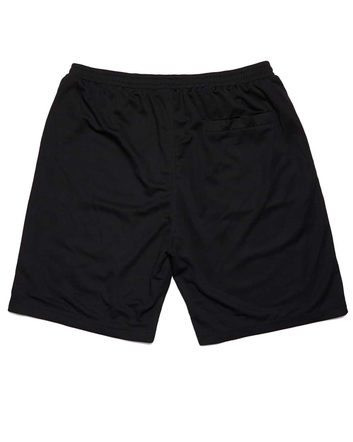 Excision Athletic Shorts