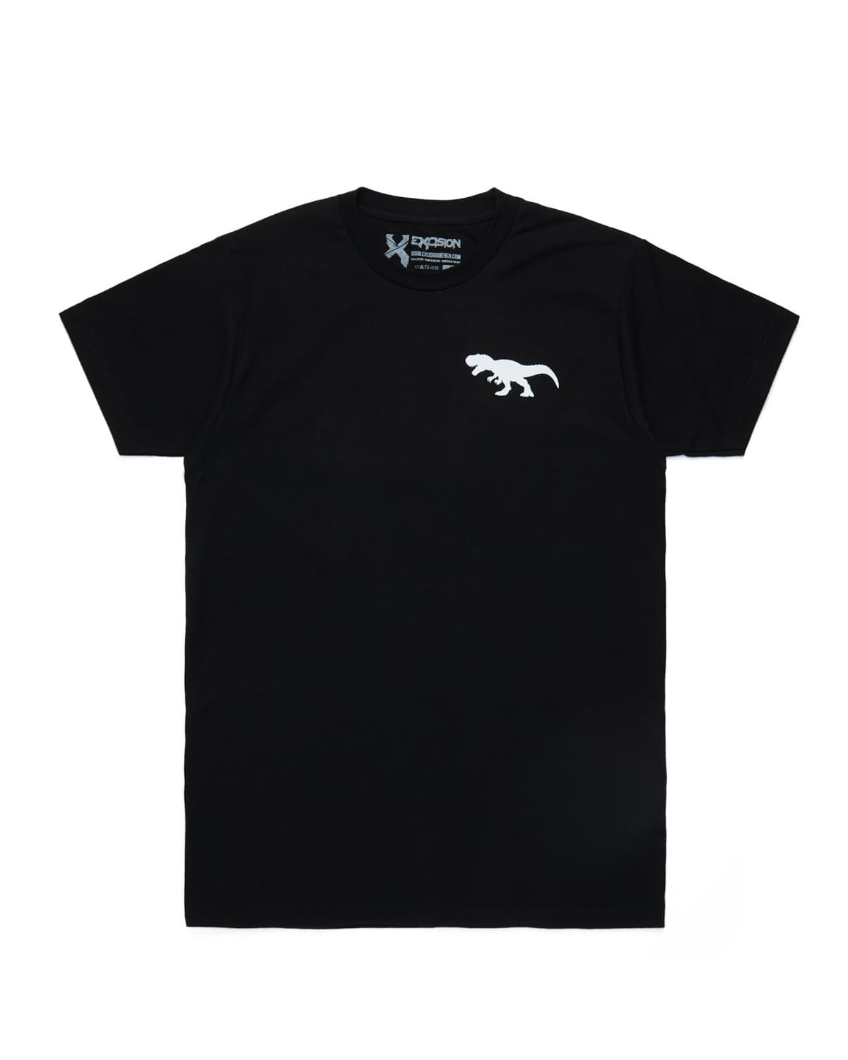 Lost Lands 'T-Rex' Tee