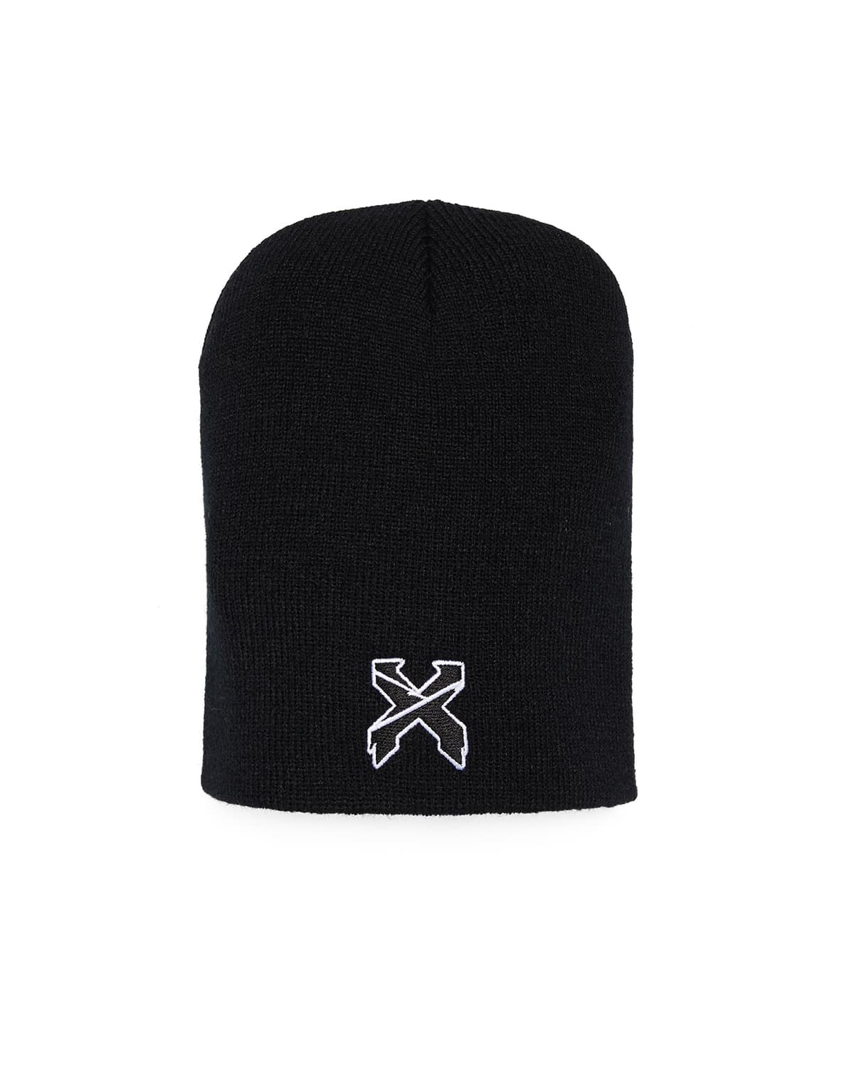 Excision 'Sliced' Logo Beanie
