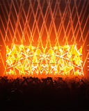 Excision 2017 Tour Featuring The Paradox - New York, NY 03/04