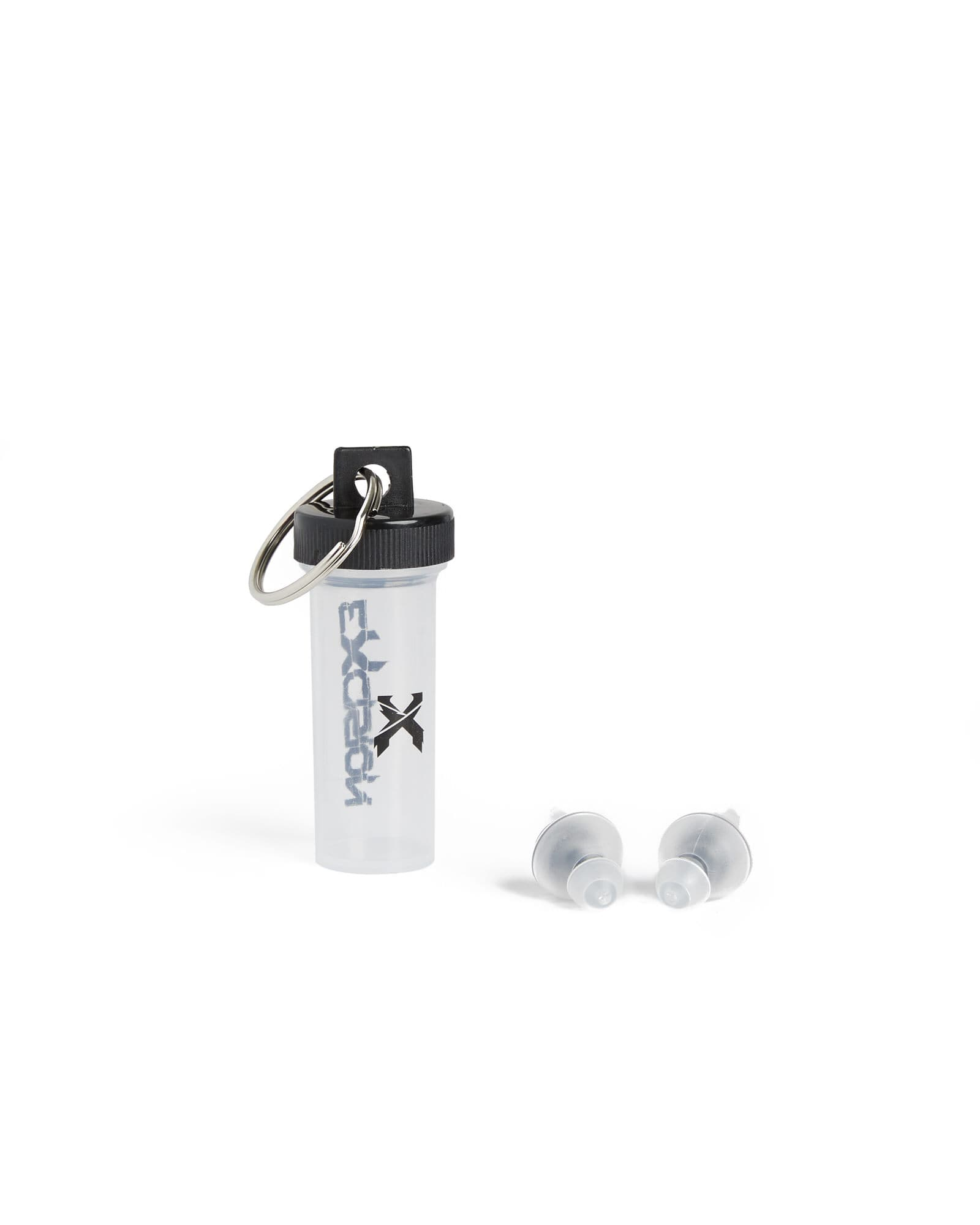 Excision High Fidelity Ear Plugs