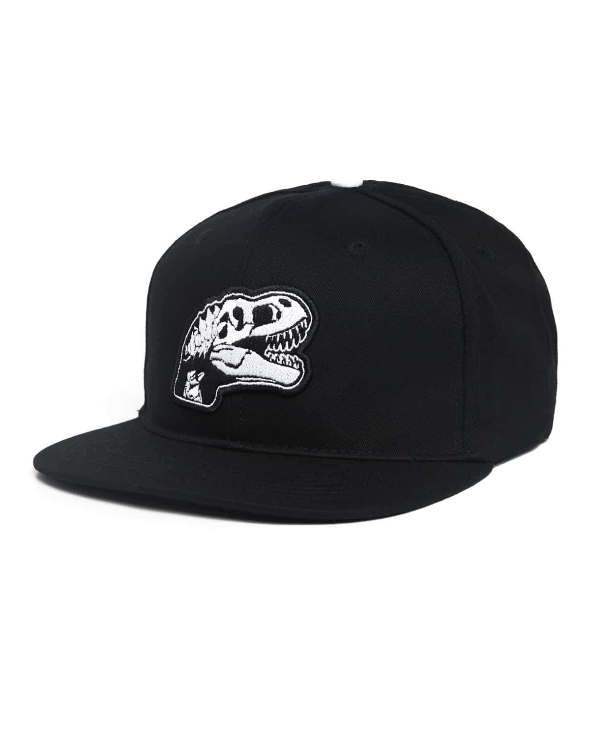 Lost Lands 'Neck Breaker' Snapback