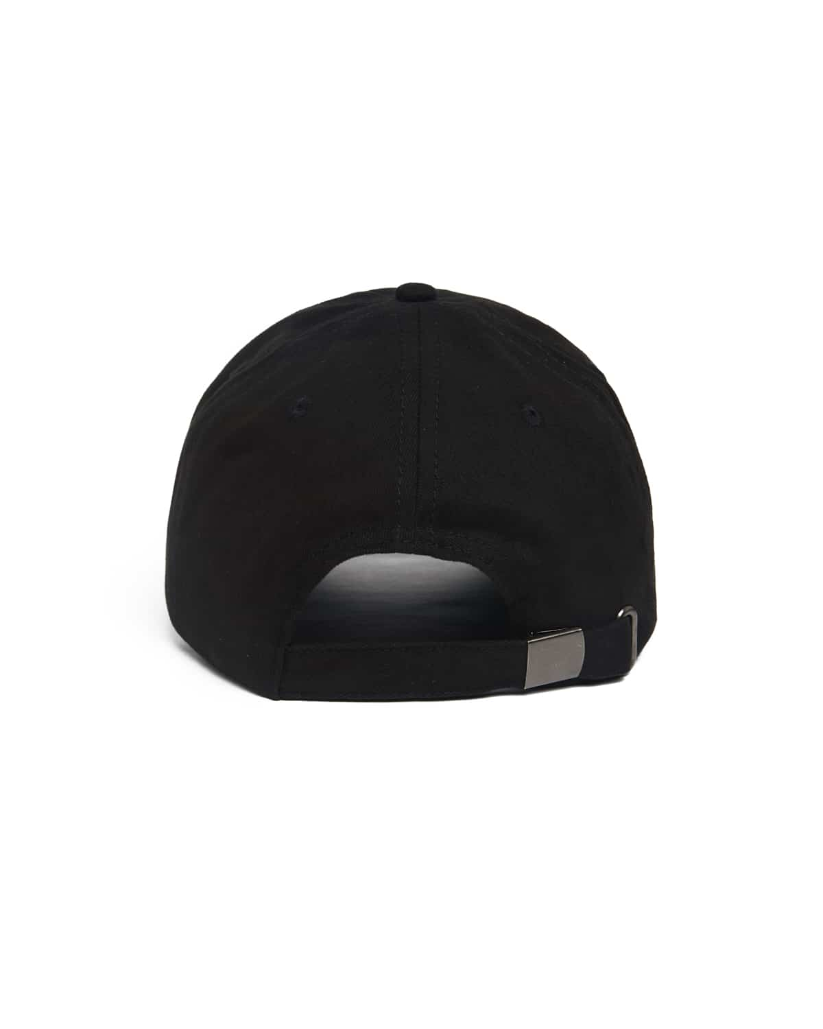 Lost Lands Dad Hat (Black)
