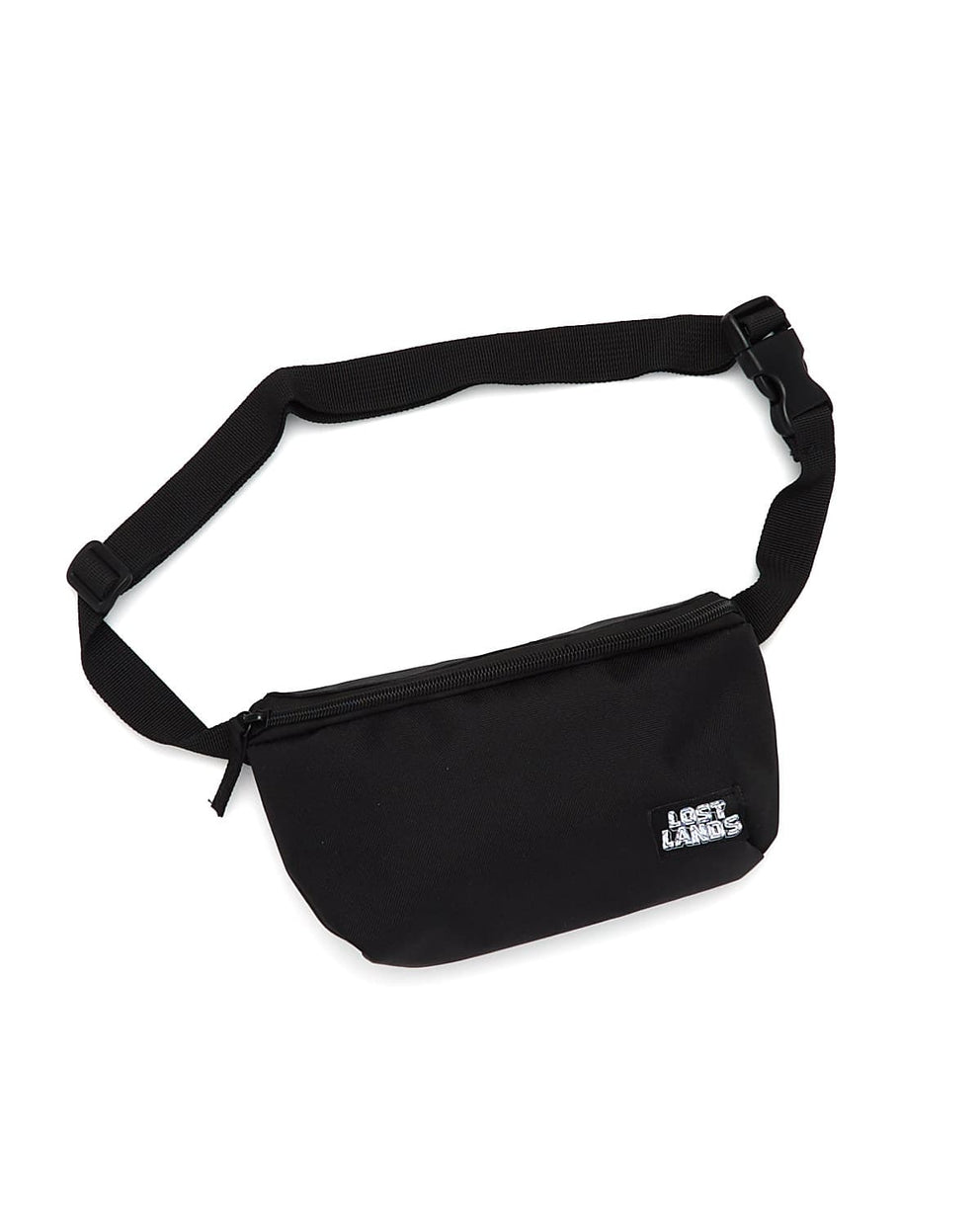 Official Lost Lands Fanny Pack