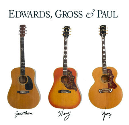 Edwards, Gross & Paul