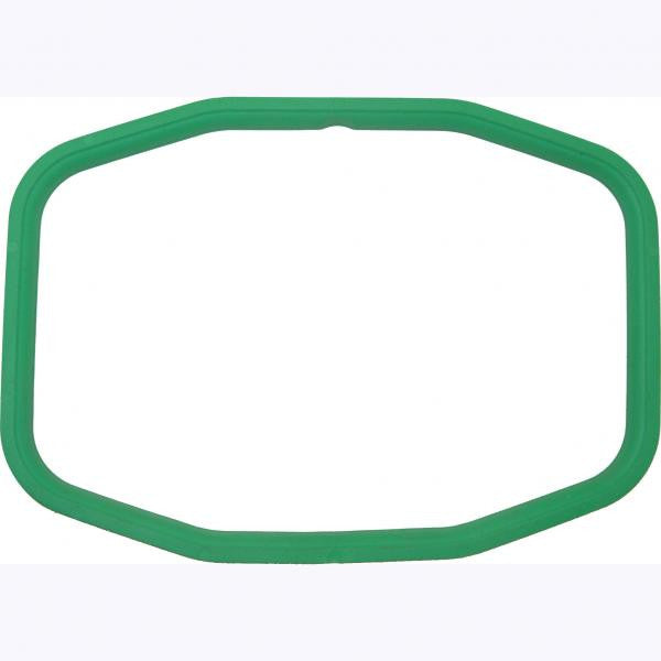 My-Chron 4 Steering Wheel Gasket - Green