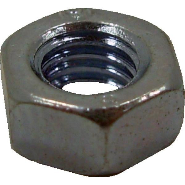 My-Chron EGT/H2O Sensor Nut