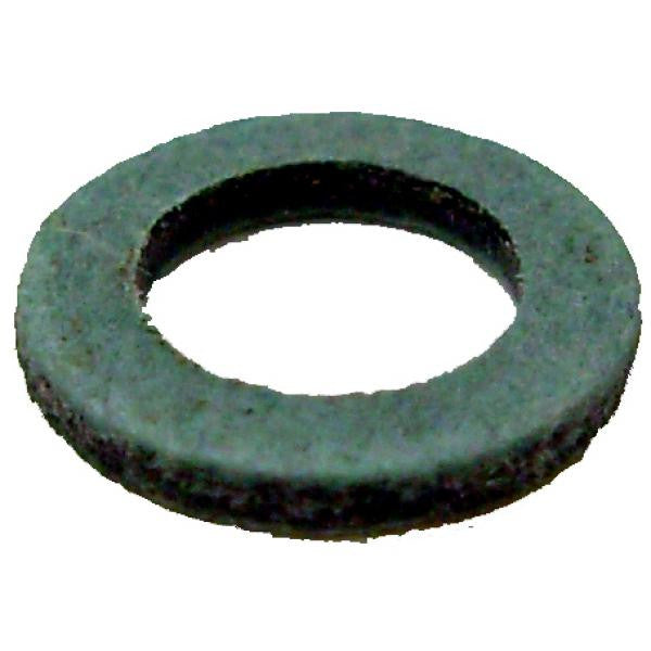 My-Chron H2O Sensor Washer - 5mm