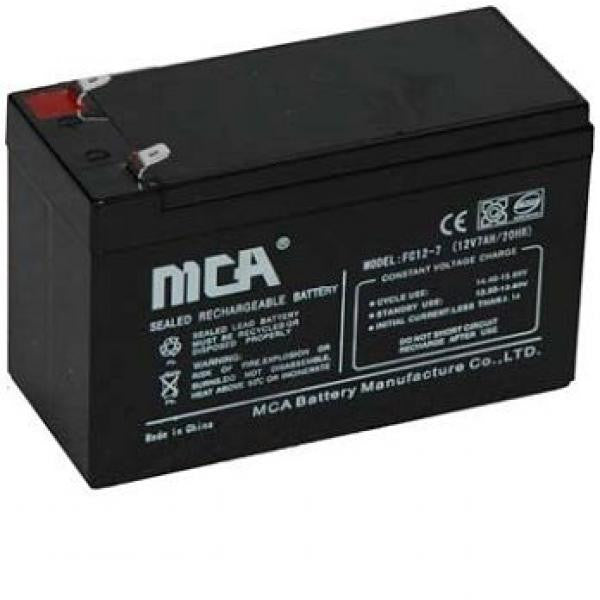 Battery for MyChron Data Hub