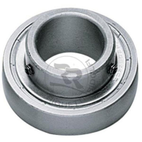 40mm Axle Bearing 80mm OD