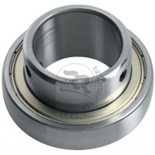 50mm Axle Bearing 90mm OD