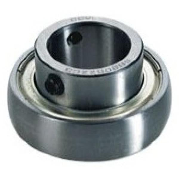 25mm Axle Bearing RHP
