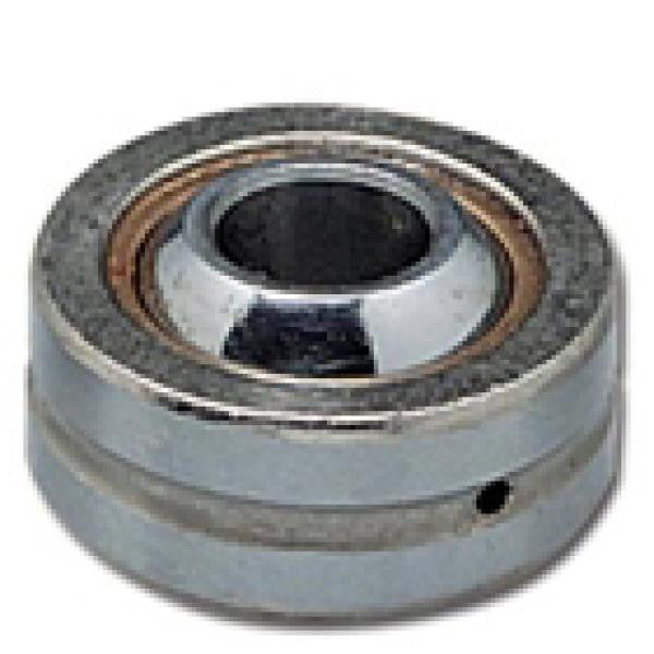 8mm Uni-Ball Bearing - For Steering Shafts