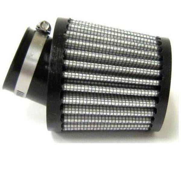 Briggs & Stratton LO206 Spec Air Filter