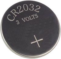 3.0 V Lithium Battery For Mychron Stopwatch