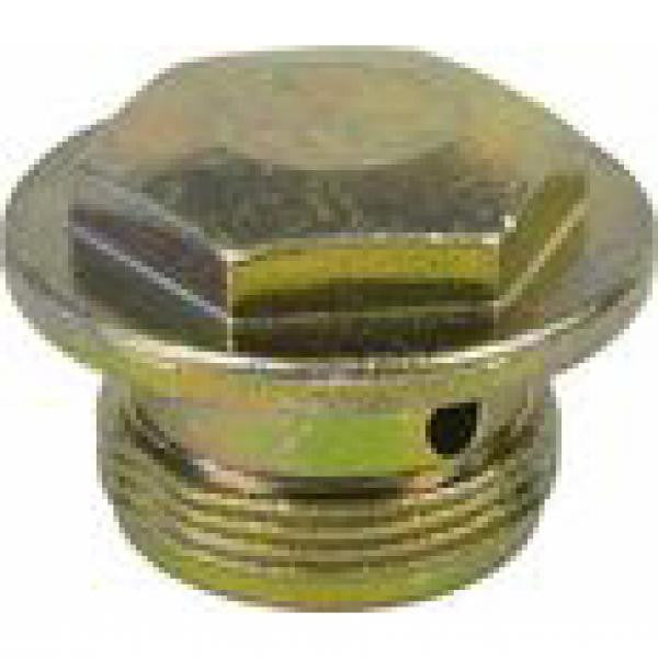 Dellorto Carb Bowl Nut (27)