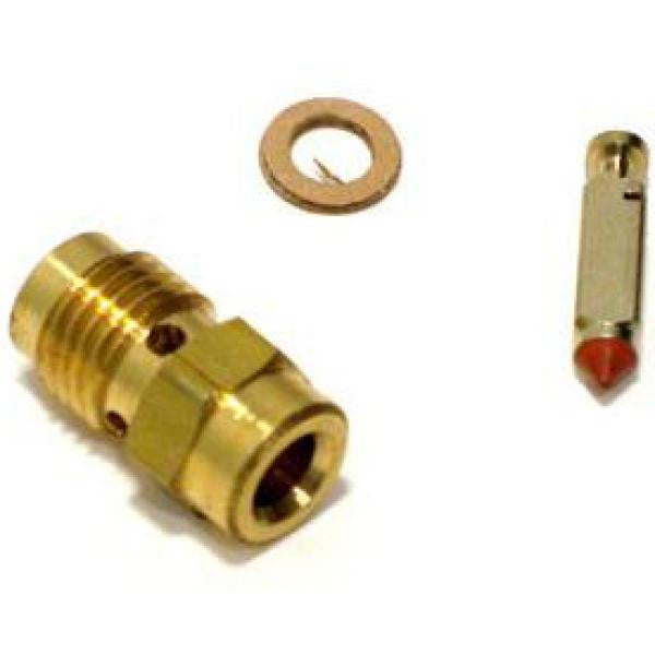 Needle Valve 170 Seat - For Rotax Road Race (19)