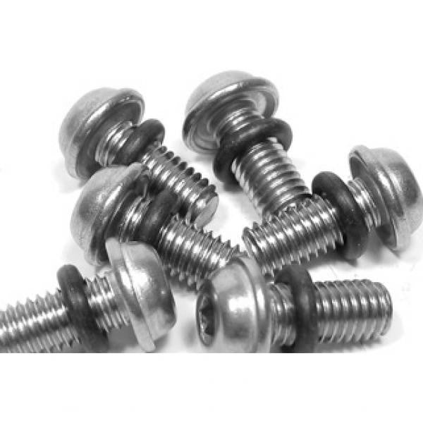 DWT Bead Lock Kit (Set of 12) for M-Series