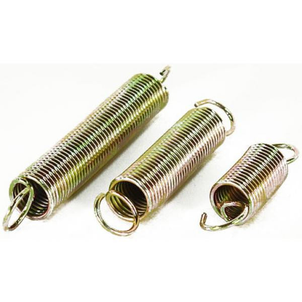 Exhaust Spring - 30mm