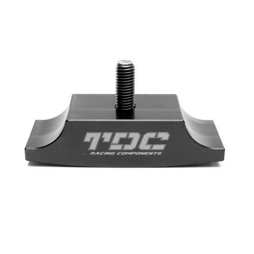 TDC Mount Clamps - 2 Pack