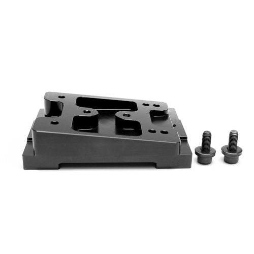 TDC TAG Chassis Mount