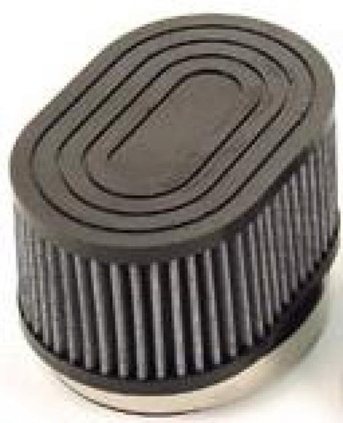 Air Box Fabric Outer Filter Only