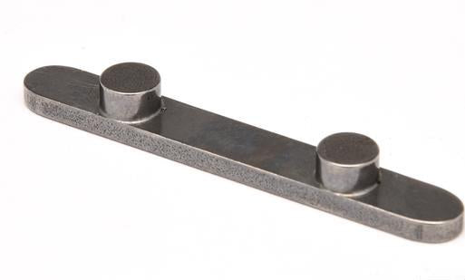 Freeline Rear Axle & Related Components – Yesnick Racing