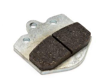 Freeline / Fullerton Brake Pads