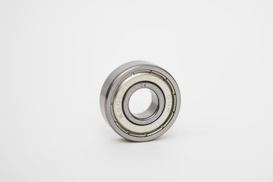 Freeline / Fullerton Front Spindle Bearing