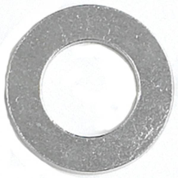 10mm Flat Washer