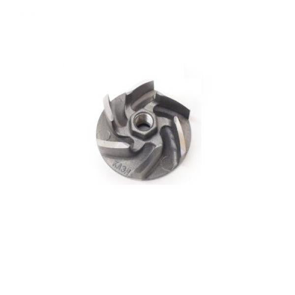 Honda CR125 Water Pump Impeller