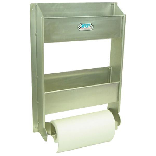 HRP Towel Rack