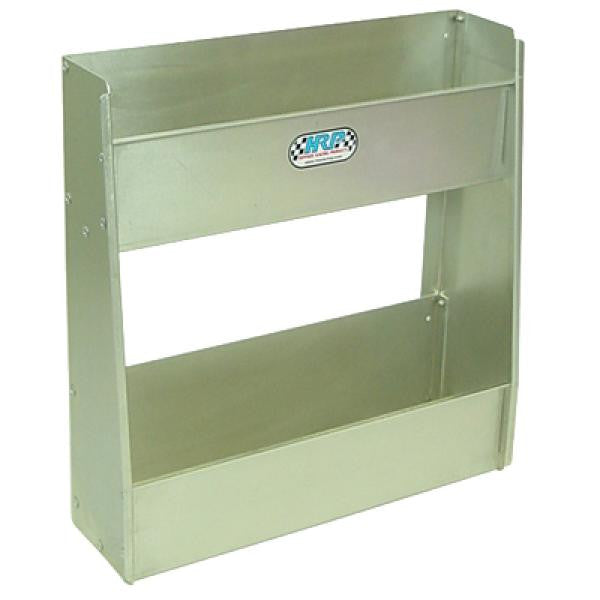 HRP Medium Lubricant Wall Tray