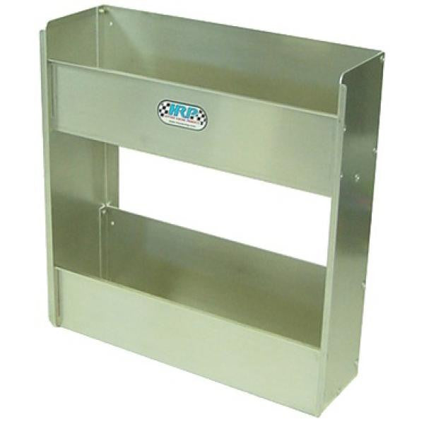 HRP Small Lubricant Wall Tray