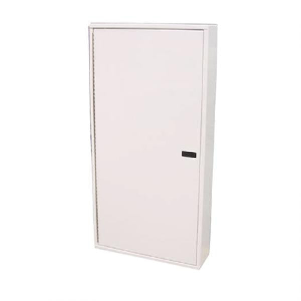 HRP Wall Cabinet - 22.5