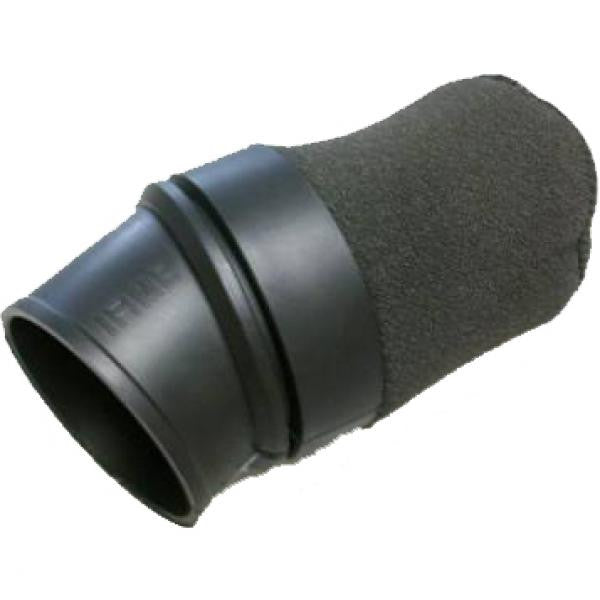 IAME Air Filter Insert