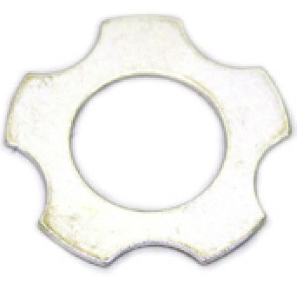 Parilla Leopard Bottom Rod Thrust Washer